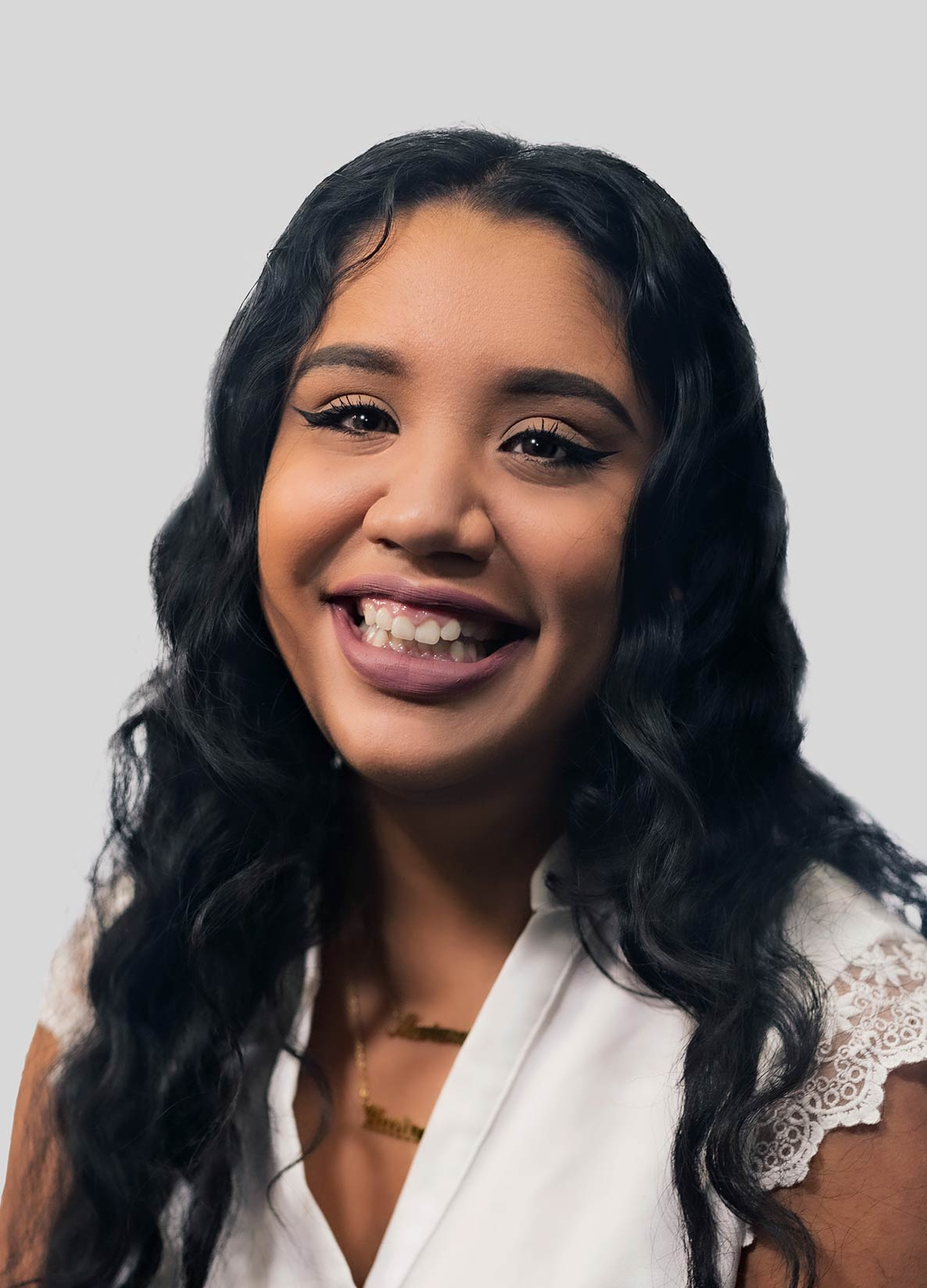 Mariana Arredondo